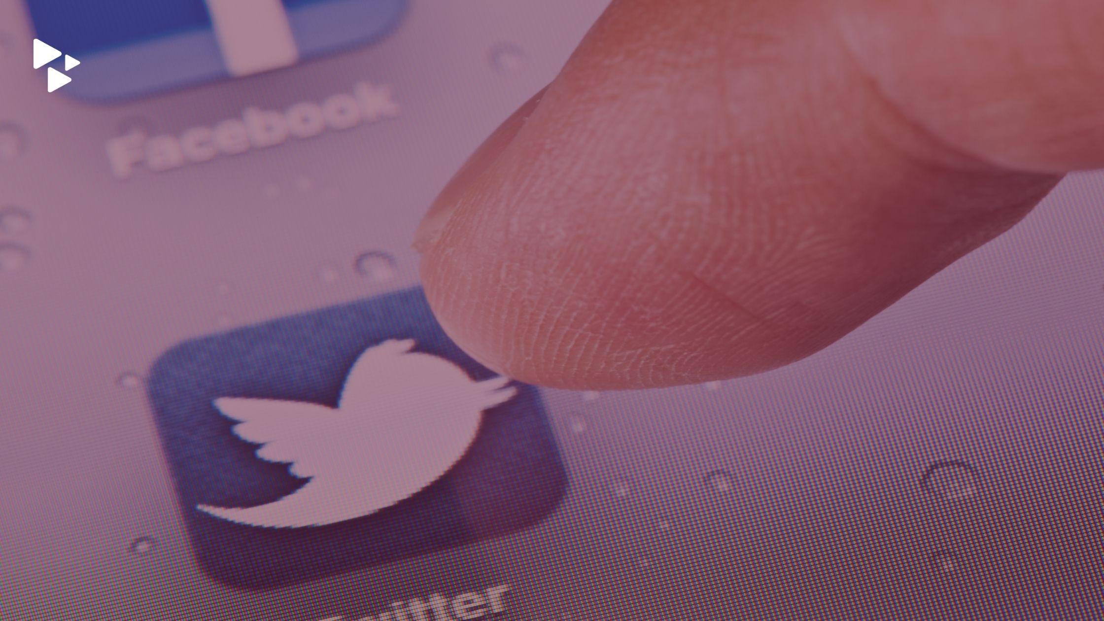 Dez coisas que você queria saber sobre o Twitter mas não tinha coragem de perguntar