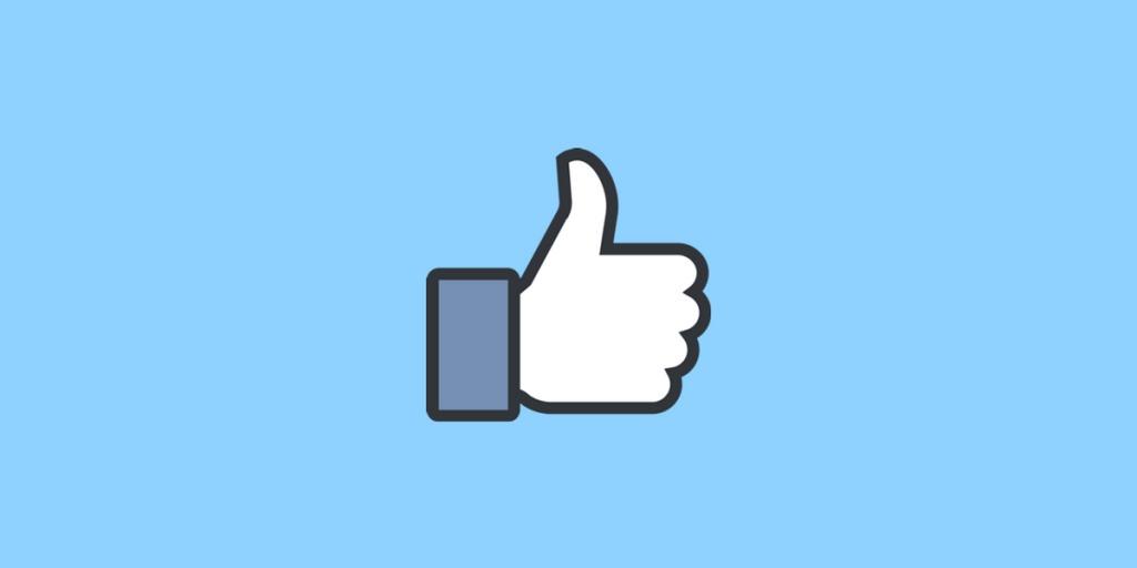 Como músicos independentes podem monetizar sua música no Facebook