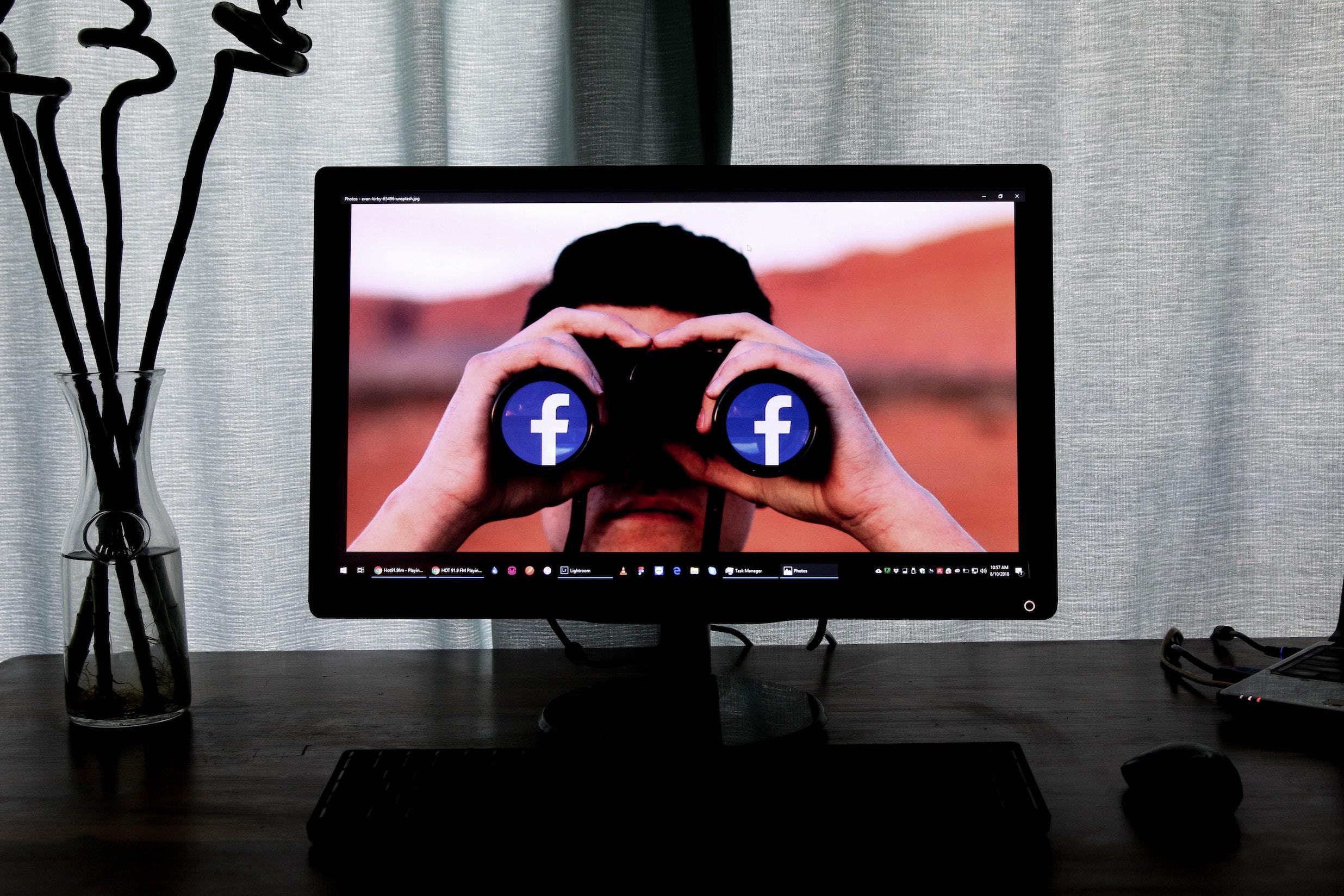 Faça uma estreia do seu próximo videoclipe com uma LIVE no Facebook